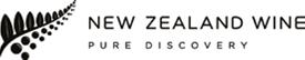 logo nieuwzeeland wines
