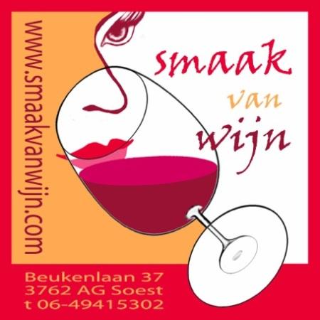 smaak van wijn tassen en stickers